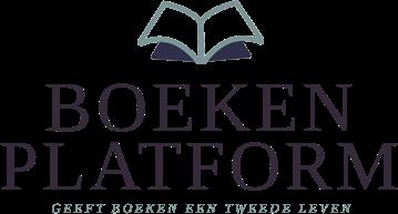 BoekenPlatform.nl
